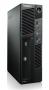 lenovo_thinkcentre_m91p_ultra_small_form_factor_i5_2400s