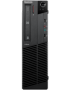 lenovo_thinkcentre_m92p_small_form_factor_i3_3220
