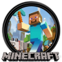 minecraft_icon_by_goldenarrow